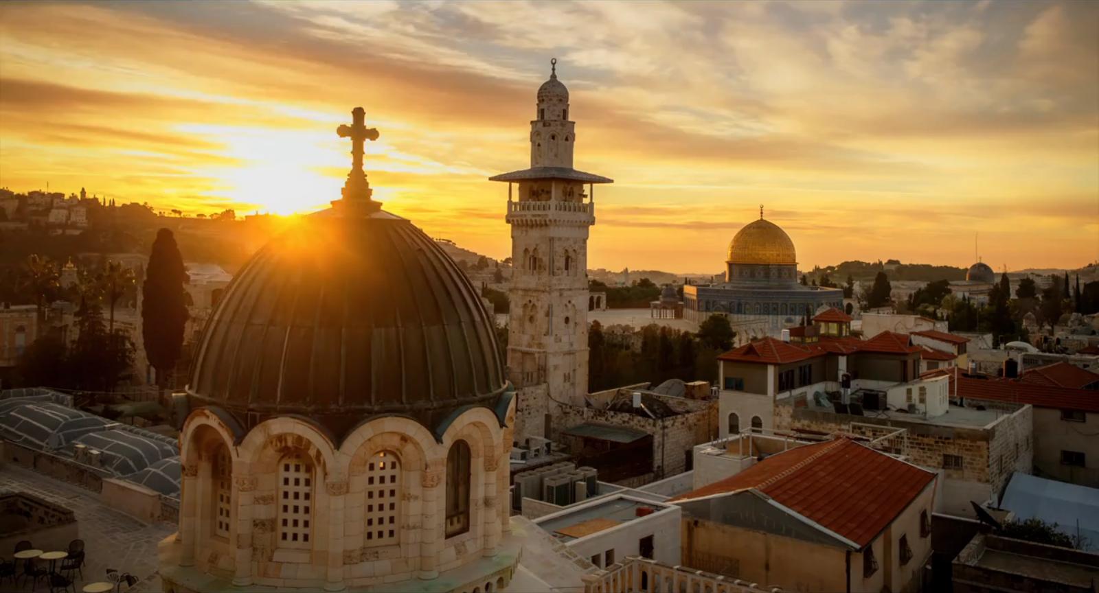 линейка банка краткий обзор город давида в иерусалиме проверить передние