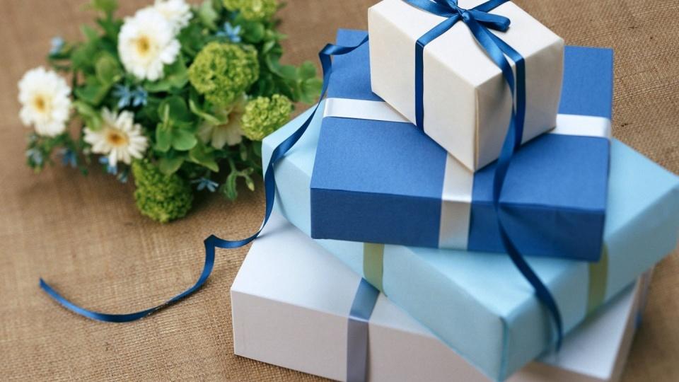 Украшение мыла в подарок 1