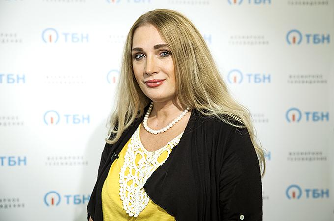 Все фильмы дисней для смотреть онлайн на русском