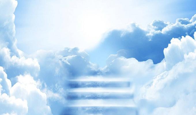 лестница.в небеса картинки