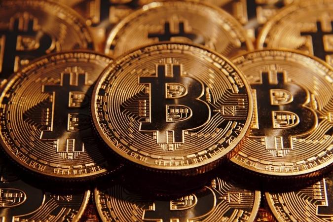 Tv о криптовалюте на бинарных опционах миллион долларов