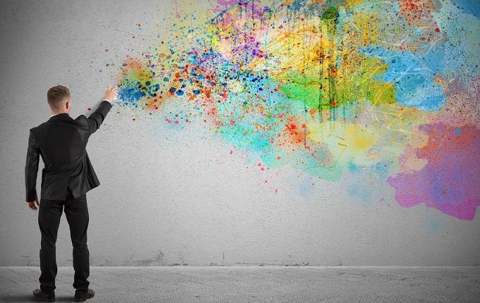 Надо ли развивать свои таланты?