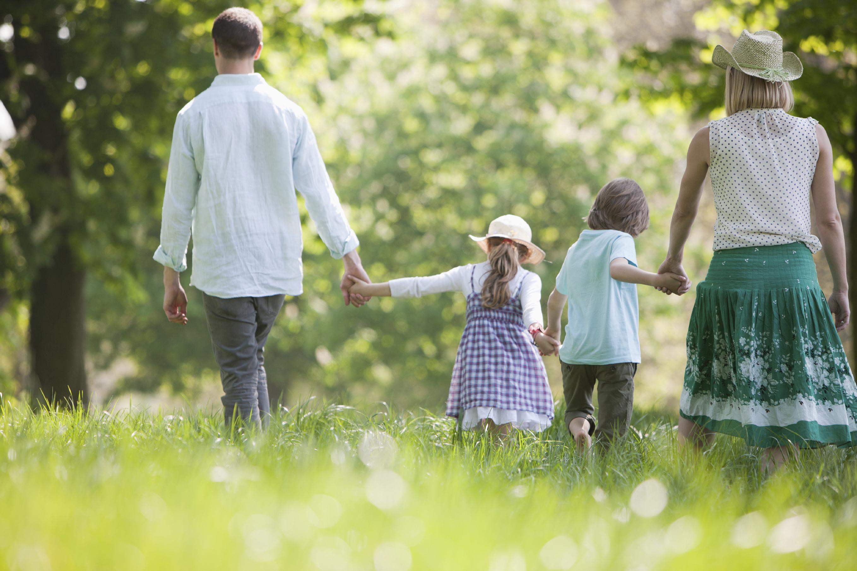 Тверская область в «хвосте» рейтинга регионов по благосостоянию семей