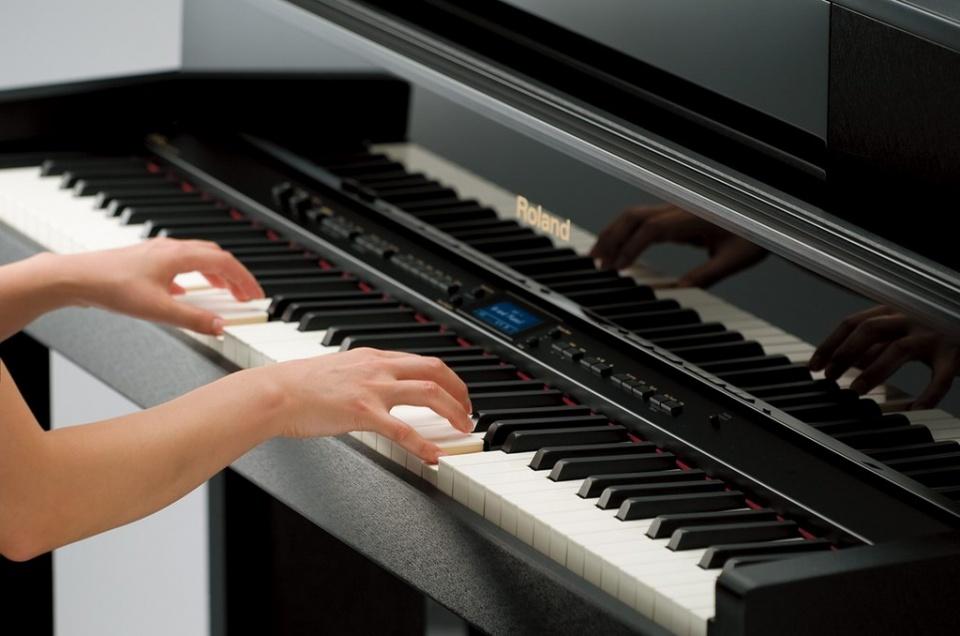 картинки для игры на фортепиано сэкономишь