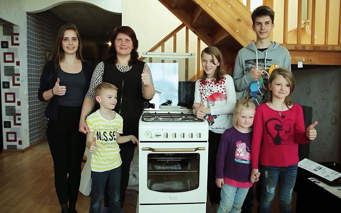 семья богдановых из омска фото выбирая фотографа, поинтересуйтесь