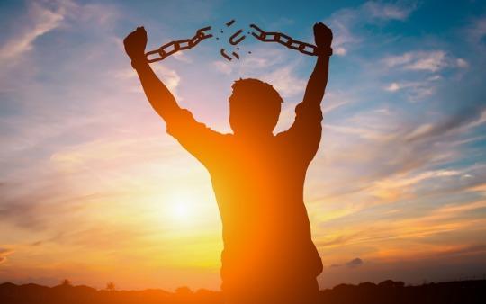 https://tbn-tv.com/wp-content/uploads/2020/12/choosing-forgiveness-to-be-happy_croped-540x338.jpg