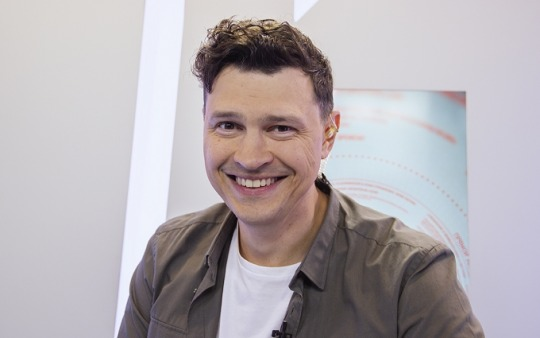 Кирилл Косов